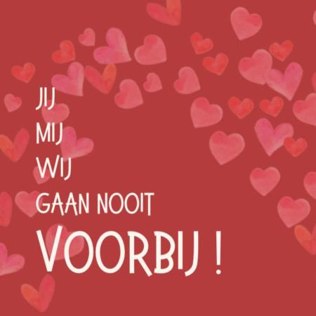 Valentijns SCHATkaarten